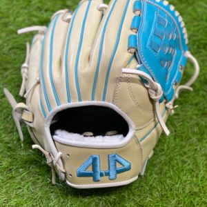 44 GLOVE  サムネイル