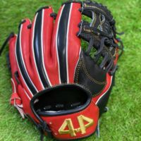 44 GLOVE 2 サムネイル