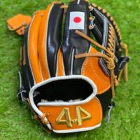 44 GLOVE 3 サムネイル