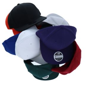 9FIFTY SNAPBACK サムネイル